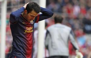 Inter zainteresowany piłkarzami Barcelony