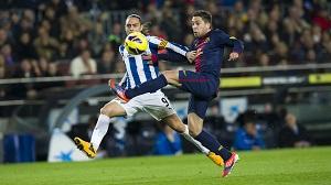 Espanyol-Barça: Czy wiesz, że…