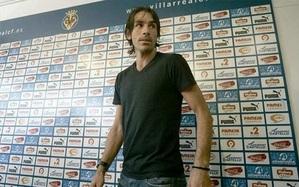 Pirés: Cesc w Barcelonie, Villa w Arsenalu