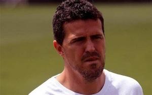 Garcia nie zamyka drzwi przed Barçą