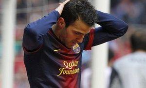 Milla: Nie mam żadnych wątpliwości w sprawie Cesca