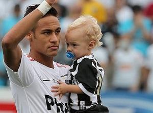Neymar: To nie jest mój ostatni mecz