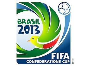 Jedenastu z Barçy powołanych na Puchar Konfederacji