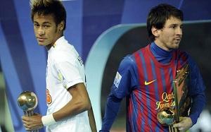 Barça szuka innego napastnika