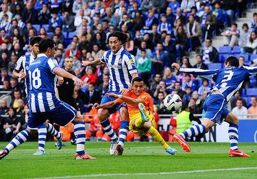 Finał Pucharu Katalonii: Zapowiedź meczu FC Barcelona – RCD Espanyol