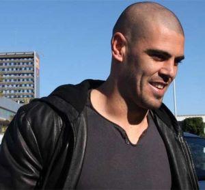 Niepewna przeprowadzka Valdésa do Monaco