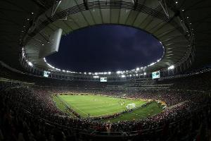 Gracze Barcelony w finale Pucharu Konfederacji