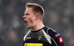 Max Eberl: Ter Stegen zostaje w Mönchengladbach
