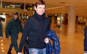 Tito Vilanova wróci we wrześniu do Nowego Jorku