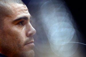 Valdés: Pieniądze nie wpłynęły na moją decyzję