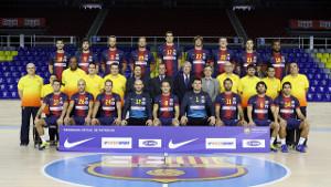 Sekcja piłki ręcznej kończy umowę z Intersport