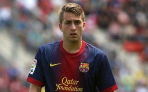 Sevilla zgłasza się po Deulofeu
