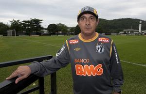Ramalho: Neymar szybko się zaadaptuje