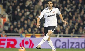 Adil Rami zaoferowany Barcelonie