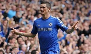 Torres na celowniku Barçy?