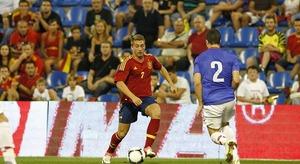 Czterech piłkarzy Barcelony na Mistrzostwach Świata U20