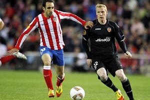 Mathieu: Transfer do Barçy byłby życiową szansą