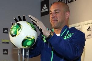 Liverpool szuka już następcy Pepe Reiny