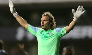 Marchetti na celowniku FC Barcelony