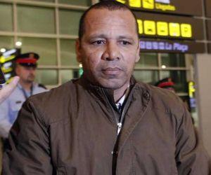 Ojciec Neymara dementuje plotki o 10 milionach zysku