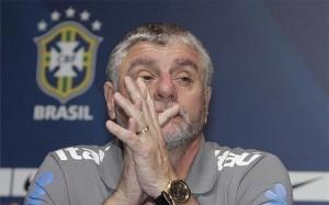 Runco wyjaśnia przyczyny operacji Neymara