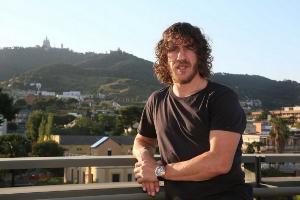 Wywiad z Carlesem Puyolem cz. 2
