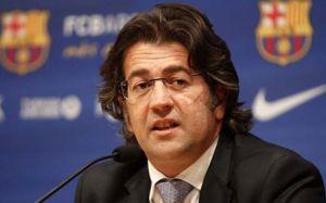 Freixa: Thiago rozpocznie presezon z Barceloną