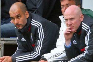 Nie ma porozumienia Bayernu z Barceloną