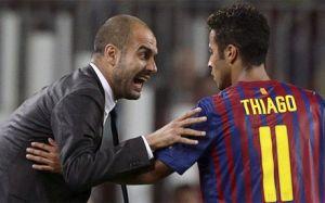 Co się zawiera w 25 milionach za Thiago?