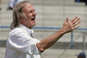 Martino – czwarty trener z Argentyny w historii