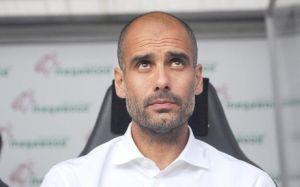 Bayern nie powtórzy sukcesu Barçy