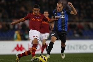Roma zgadza się na sprzedaż Marquinhosa, Barça złożyła ofertę