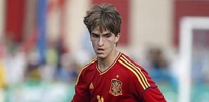 Barça zainteresowana Suárezem