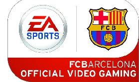 Barca i EA Sports