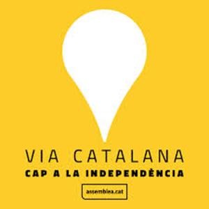 Dołącz do Via Catalana w Szczecinie!