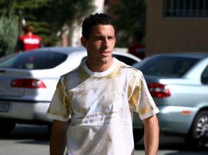 Maxi Rodríguez: Martino trzeba słuchać