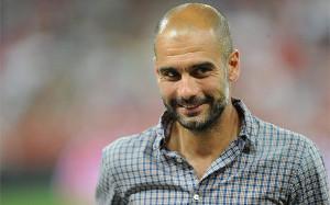 Guardiola: Jak zawsze życzę Barçy dobrze