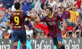 Pedro: To najlepszy sposób na rozpoczęcie ligi