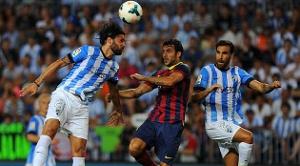 Cesc: W piłce nożnej trzeba nauczyć się cierpieć