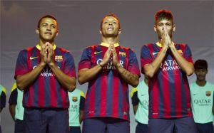 Neymar: Czuję się lepiej