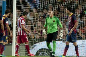 Valdés: Dobrze jest rozpocząć sezon od wygrania pucharu