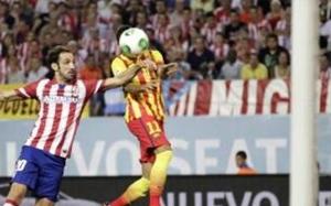 Neymar: Rzadko strzelam gole głową, może dlatego są one bardziej cenione