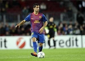 Montoya odrzuca propozycje Interu i Neapoli