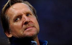 Schuster: Nie ma nic nowego w tym jak gra Barcelona