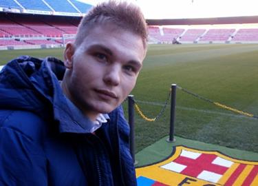 Bystrzycki dla DumaKatalonii.pl: Wyzbądźmy się taniej, populistycznej martyrologii