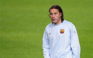 Milito: To niesprawiedliwe, że Messi musi zdobyć MŚ, by być najlepszym