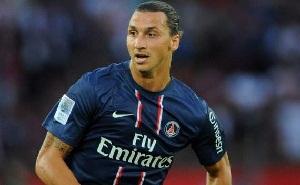 Hoeness: Ibrahimović to sfrustrowana prima donna
