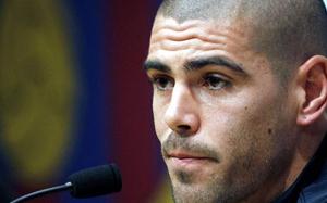 225 meczów Valdésa z czystym kontem