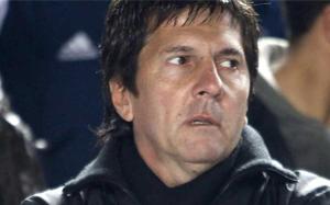 Jorge Messi usprawiedliwia syna z oszustwa podatkowego