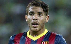 Dos Santos: Słowa Piqué zostały źle zinterpretowane